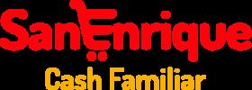cahs-familiar-sanenrique-logo